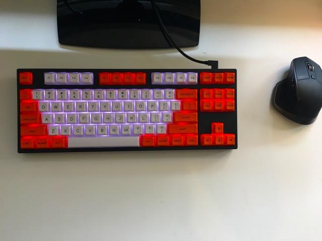 Mechanical_Keyboard91_61.jpg