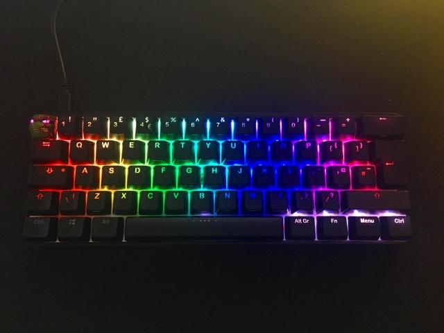 Mechanical_Keyboard91_64.jpg