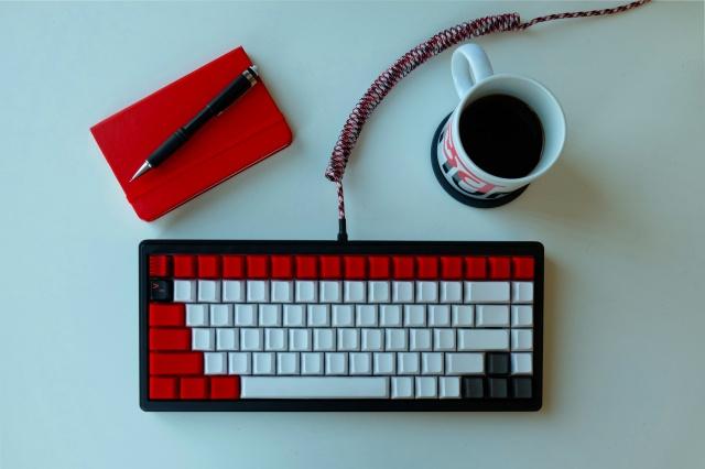 Mechanical_Keyboard91_67.jpg