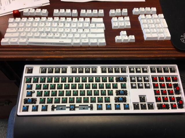 Mechanical_Keyboard91_69.jpg