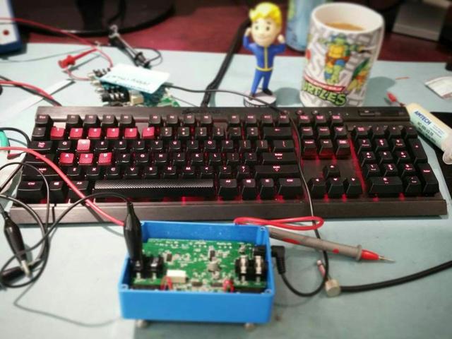Mechanical_Keyboard91_77.jpg