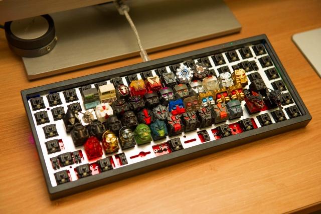 Mechanical_Keyboard91_82.jpg