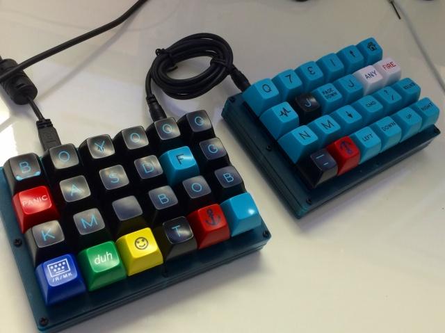 Mechanical_Keyboard91_84.jpg