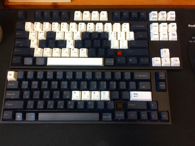 Mechanical_Keyboard91_90.jpg