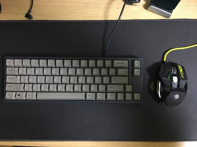 Mechanical_Keyboard91_91.jpg