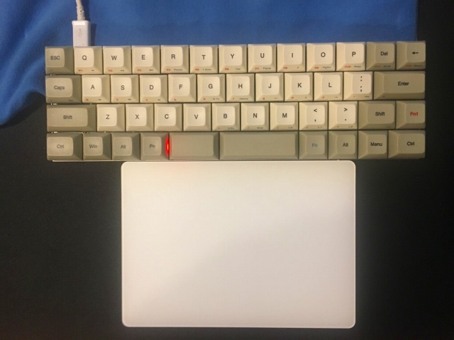 Mechanical_Keyboard92_17.jpg