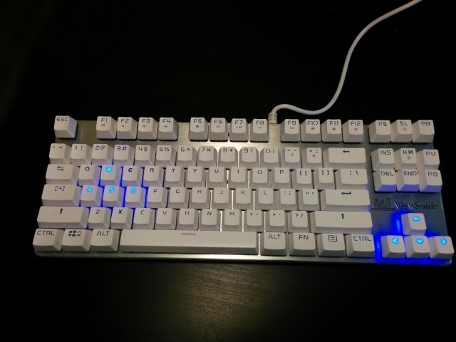 Mechanical_Keyboard92_26.jpg
