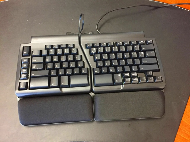 Mechanical_Keyboard92_34.jpg