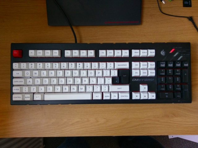Mechanical_Keyboard92_49.jpg