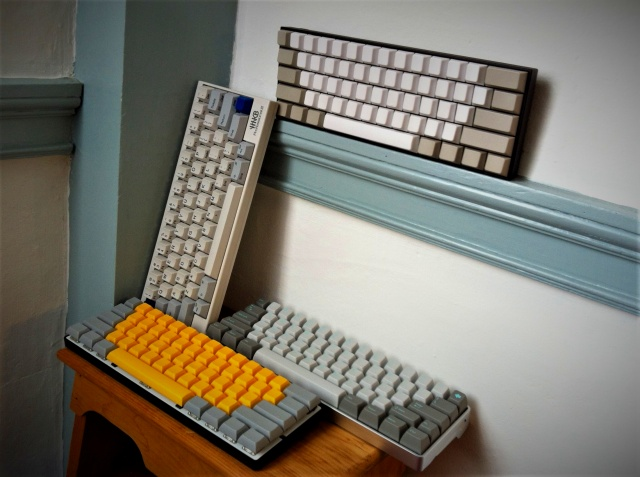 Mechanical_Keyboard92_73.jpg
