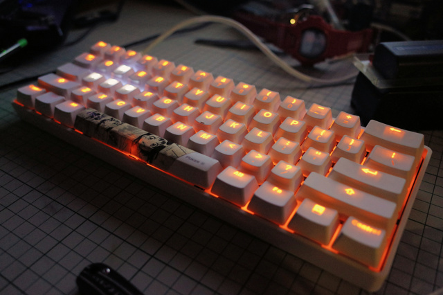 Mechanical_Keyboard92_91.jpg