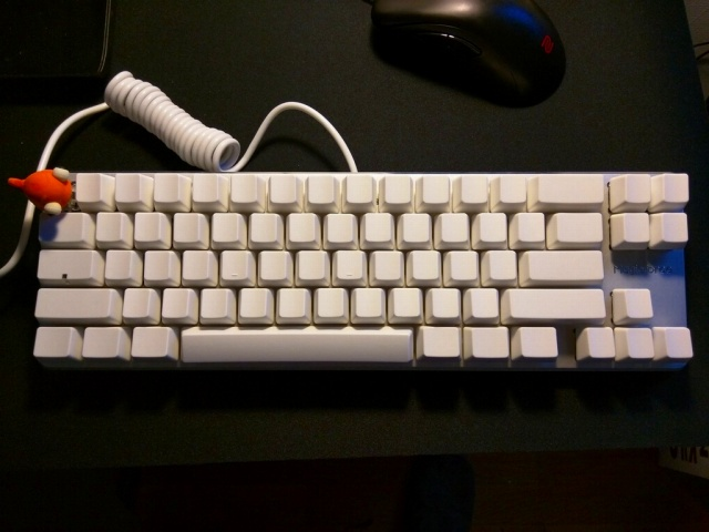 Mechanical_Keyboard93_04.jpg