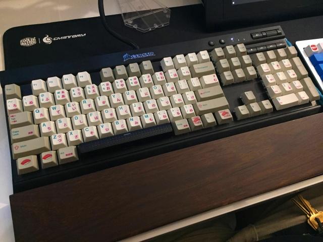 Mechanical_Keyboard93_11.jpg