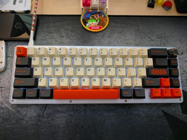 Mechanical_Keyboard93_14.jpg