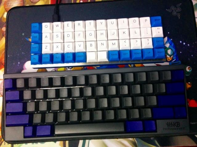 Mechanical_Keyboard93_21.jpg