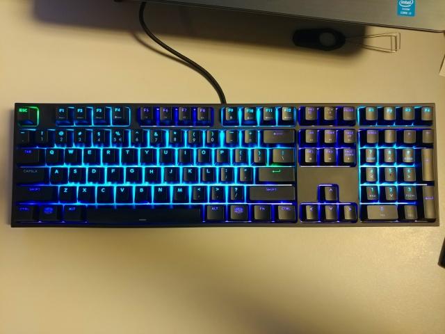 Mechanical_Keyboard93_22.jpg