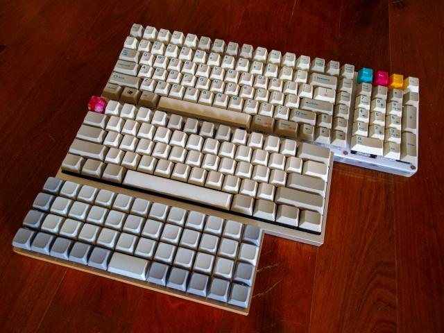 Mechanical_Keyboard93_26.jpg