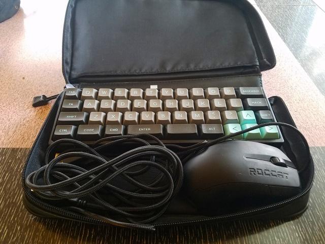 Mechanical_Keyboard93_27.jpg