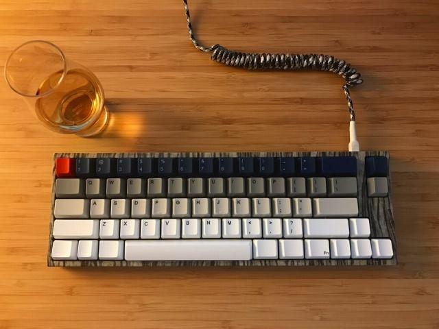 Mechanical_Keyboard93_31.jpg