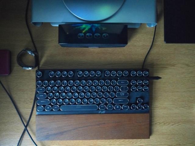 Mechanical_Keyboard93_41.jpg