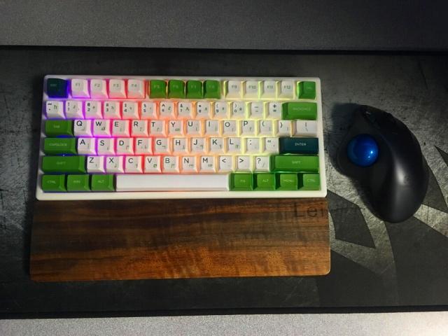 Mechanical_Keyboard93_45.jpg