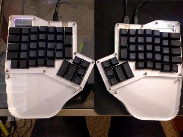 Mechanical_Keyboard93_49.jpg