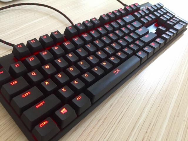 Mechanical_Keyboard93_52.jpg