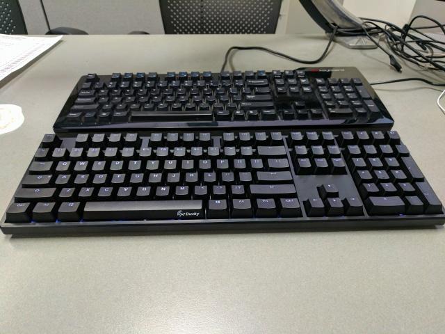 Mechanical_Keyboard93_57.jpg