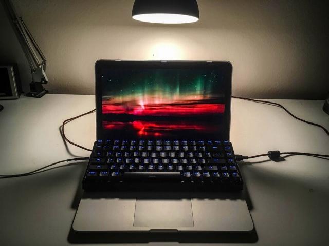 Mechanical_Keyboard93_58.jpg