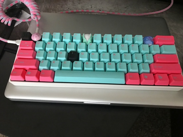 Mechanical_Keyboard93_59.jpg