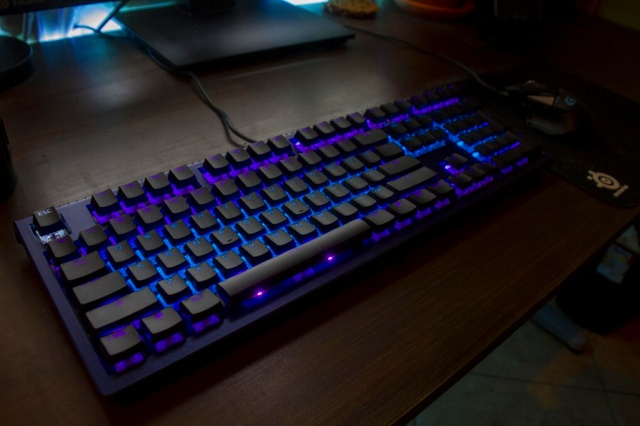 Mechanical_Keyboard93_60.jpg