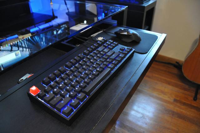 Mechanical_Keyboard93_62.jpg