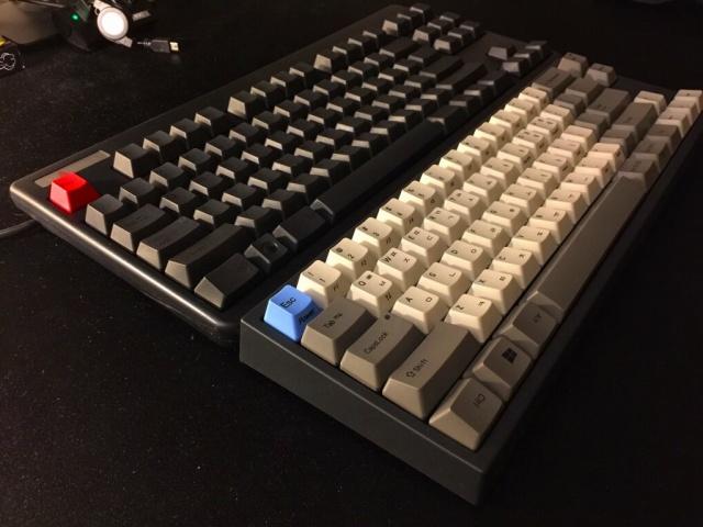 Mechanical_Keyboard93_63.jpg