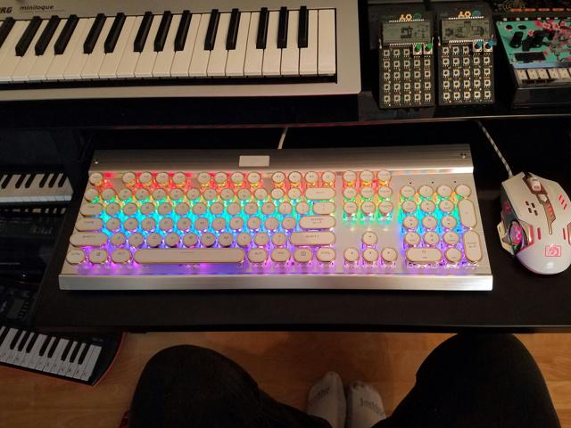 Mechanical_Keyboard93_65.jpg