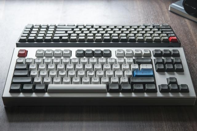 Mechanical_Keyboard93_66.jpg