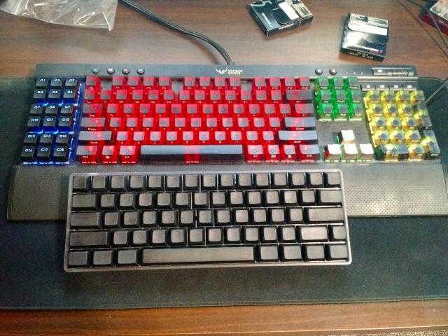 Mechanical_Keyboard93_68.jpg
