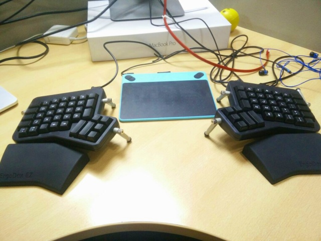 Mechanical_Keyboard93_70.jpg