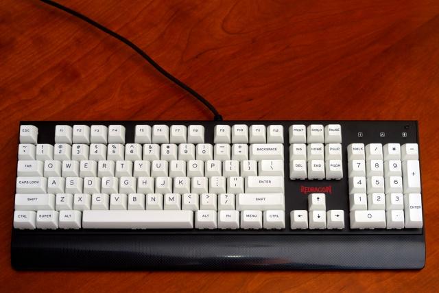 Mechanical_Keyboard93_75.jpg
