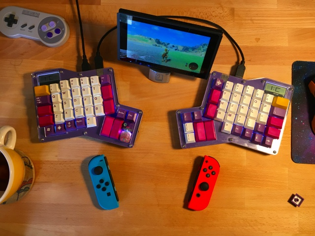 Mechanical_Keyboard93_77.jpg