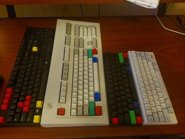 Mechanical_Keyboard93_81.jpg