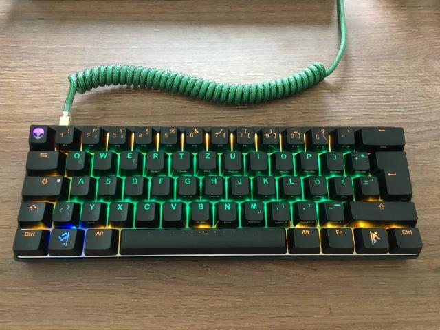 Mechanical_Keyboard93_82.jpg