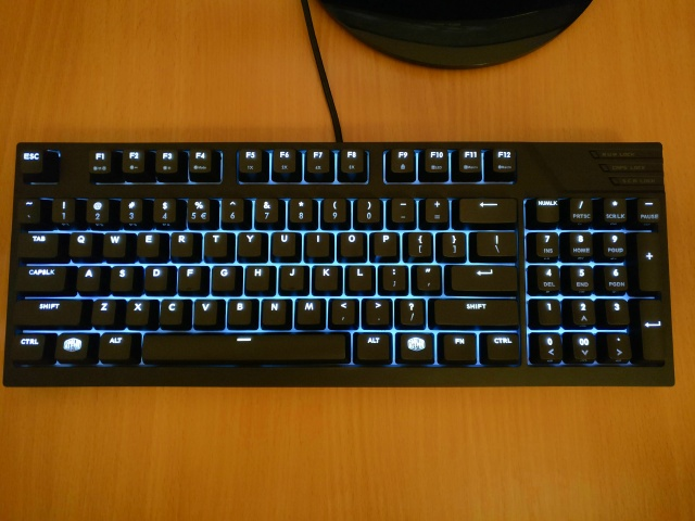 Mechanical_Keyboard93_83.jpg