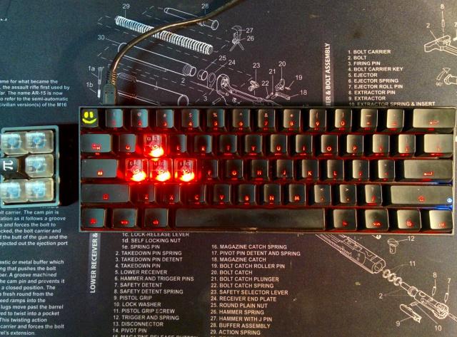 Mechanical_Keyboard93_91.jpg