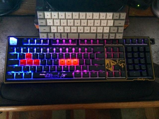 Mechanical_Keyboard93_94.jpg