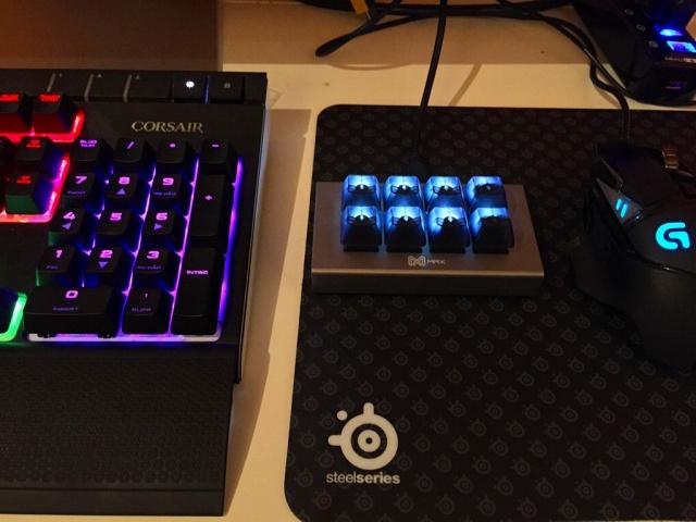 Mechanical_Keyboard93_97.jpg