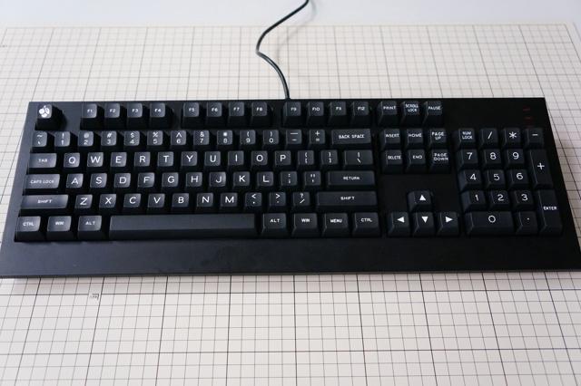 Mechanical_Keyboard94_07.jpg