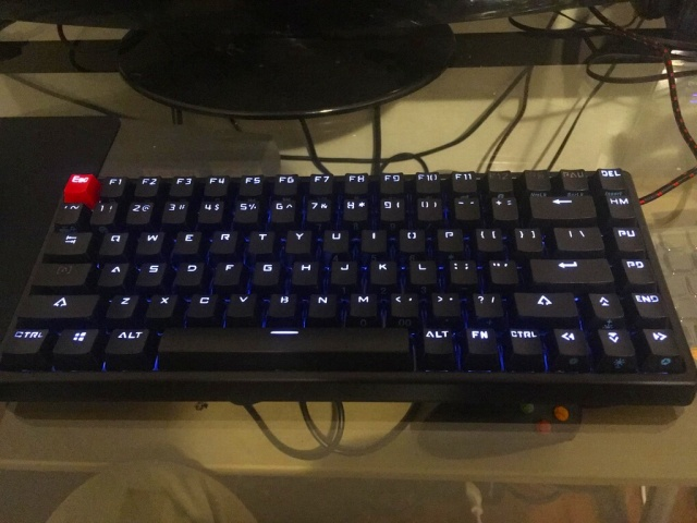 Mechanical_Keyboard94_24.jpg