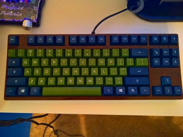 Mechanical_Keyboard94_25.jpg