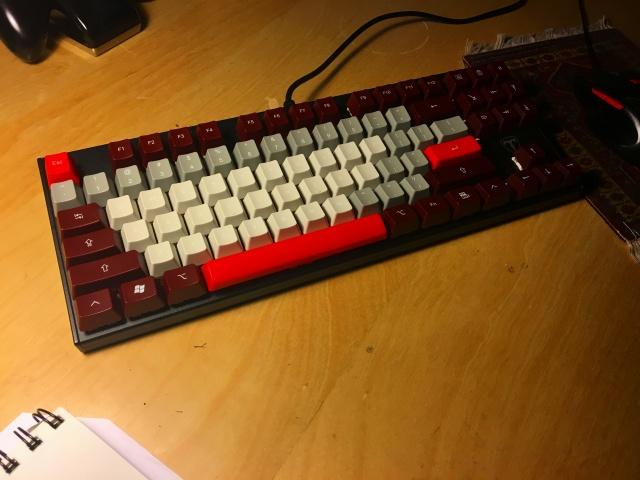 Mechanical_Keyboard94_41.jpg