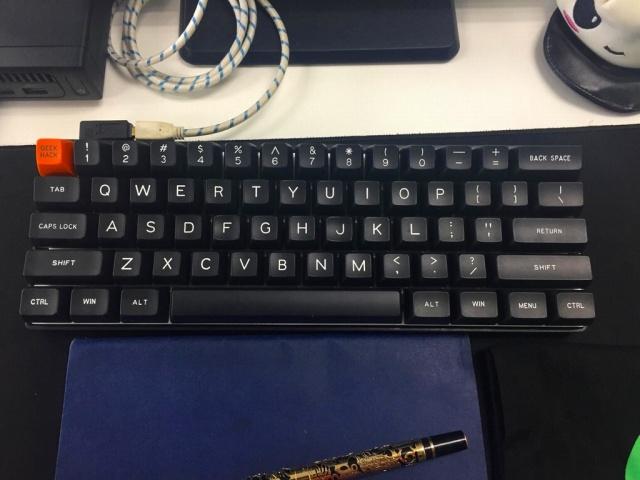 Mechanical_Keyboard94_43.jpg